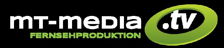 MT Media Logo
