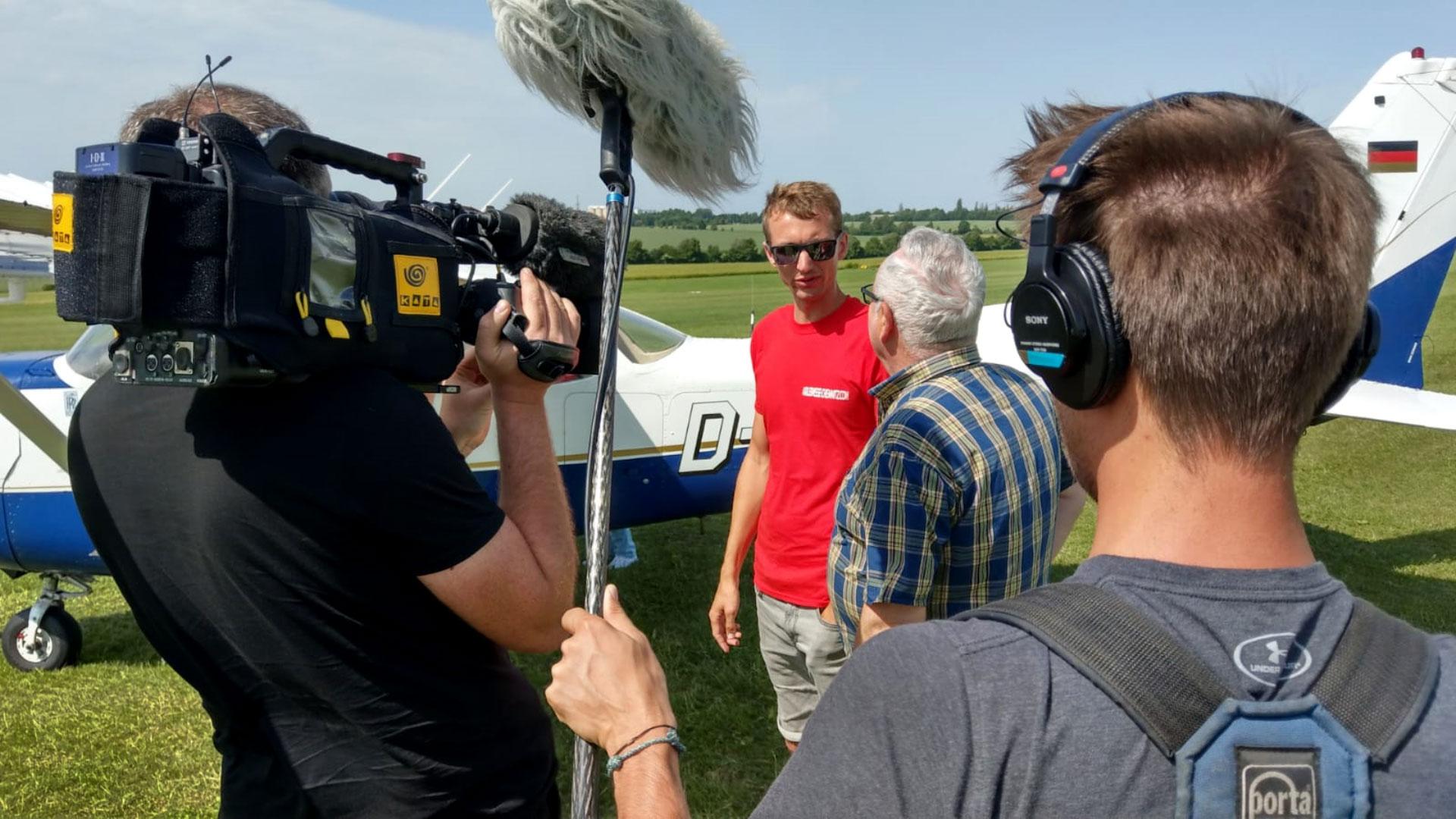 MT-Media-EB-Kamerateam